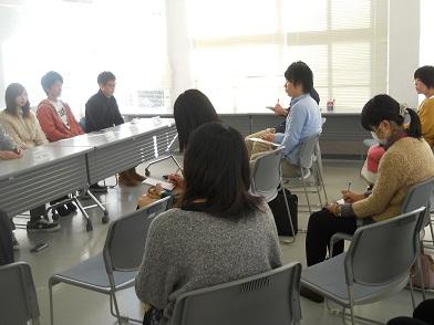 座談会質問.JPG