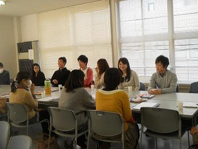 座談会フリー2.JPG