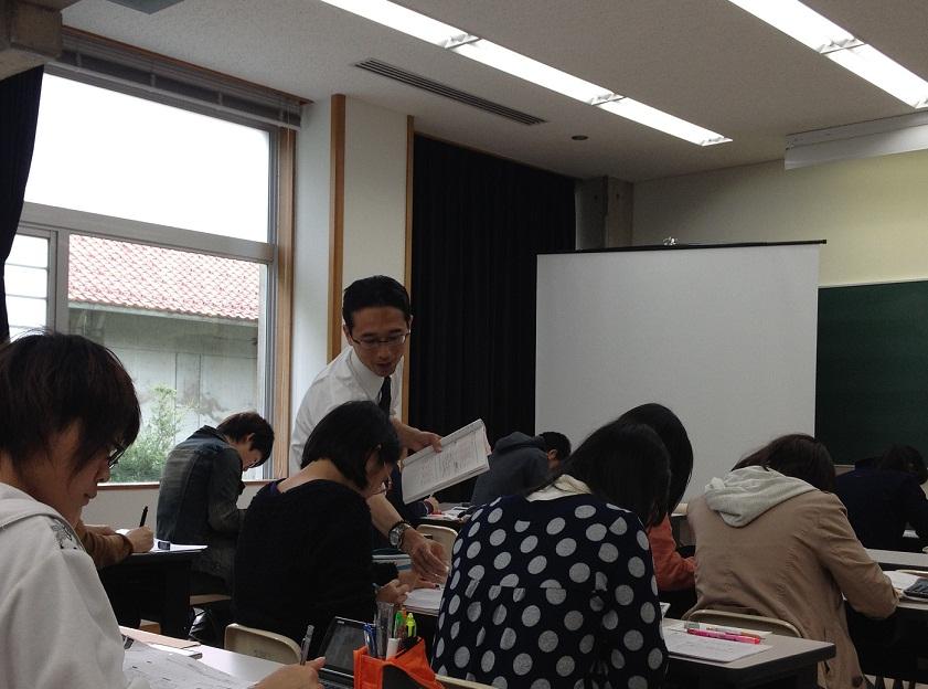 IMG_その2.JPG